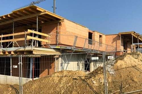 ERSTBEZUG: Eigentumswohnung in St. Stefan ob Stainz