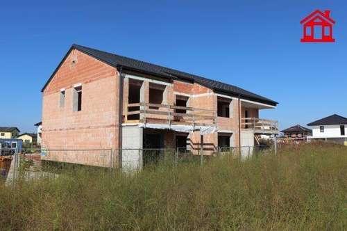 ERSTBEZUG: Sonnige Eigentumswohnung in Wundschuh Top 4/BK2