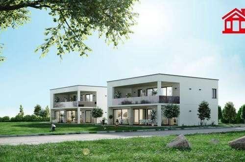 Neubau/Erstbezug Einfamilienhaus in Seiersberg zu verkaufen