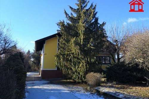 Mietwohnung in Fernitz