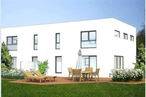 Neubau: Schönes Einfamilienhaus in Lebring