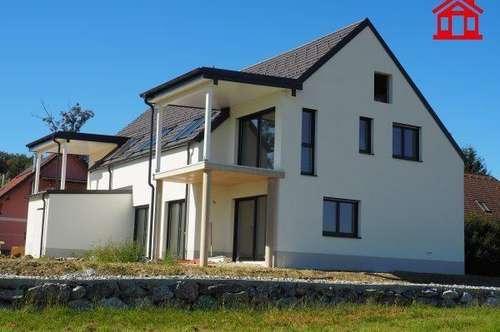 Neubau/Gartenwohnung in Lannach