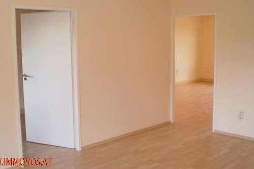3 Zimmer Wohnung Nähe Enkplatz