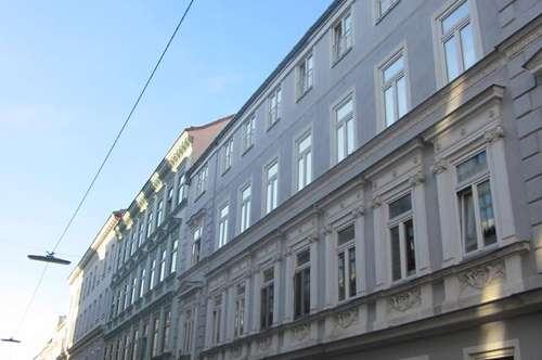 3 Zimmer Wohnung++WG