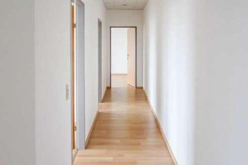 Verkaufsraum EG mit Büro 162m² südlich von Wien in Wr. Neudorf
