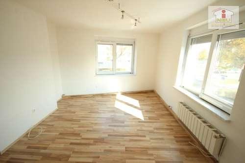 Schöne sanierte 2,5 Zi Wohnung in der Gasometergasse Nähe Hallenbad, HTL und Konzerthaus