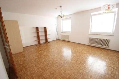 40m² - Wohnung in der Altstadt in Klagenfurt