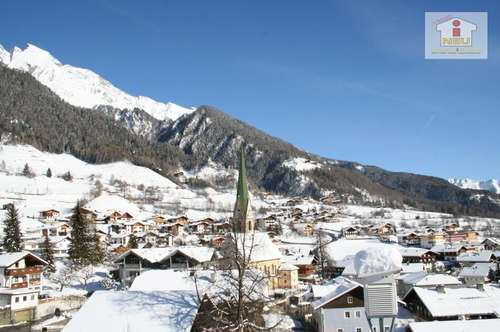 TOP Hotel - 3-Saisonen-Region Virgen/Nationalpark Hohe Tauern - Top Lage - keinerlei Sanierungen notwendig, We speak English!