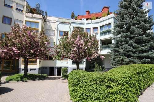 Schöne 2 Zimmer Wohnung in Viktring in der Siebenbürgengasse Nähe Eurospar!