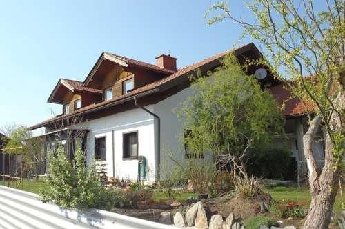!Preisreduziert! Ein bzw. Mehrfamilienhaus mit Nebengebäude Nähe Klopeinersee