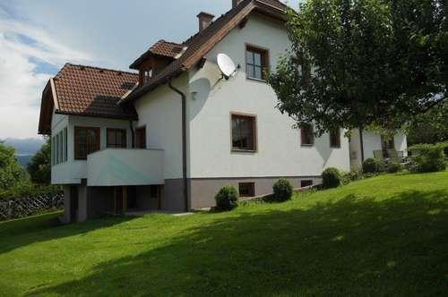 Landhaus  in sonniger Ruhelage