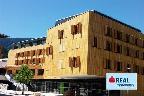 Gemeinschaftsräumlichkeit für Fitness/Therapie/Arztpraxis in Top Lage in Kaltenbach