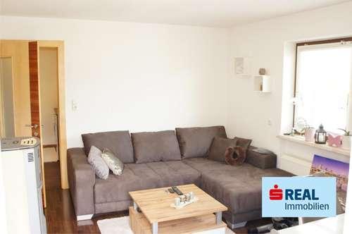 Hinreißende 3-Zimmer-Wohnung in Tarrenz!