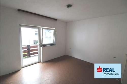 Reizende 5-Zimmer-Mietwohnung in zentraler Lage von Nassereith!
