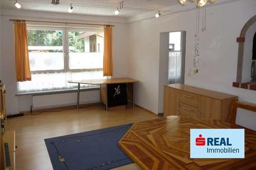 Schöne Wohnung in absoluter Ruhe- und Waldrandlage von Tarrenz!