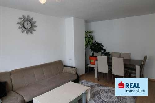 Perfekte 4-Zimmer-Familienwohnung in Imst!