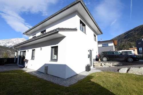 Einfamilienhaus Rietz - Neubau - gehobene Ausstattung