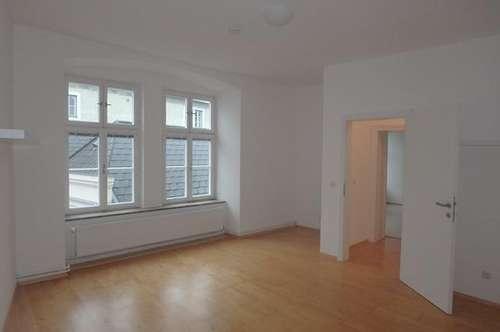 2-Zimmer Mietwohnung in Krems-Zentrum