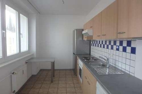 2-Zimmer Wohnung mit Lift in Krems-Zentrum