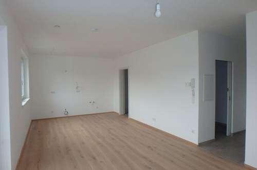 ERSTBEZUG - NEUBAU, 2-Zimmer Wohnung mit Balkon, Lift und Parkplatz