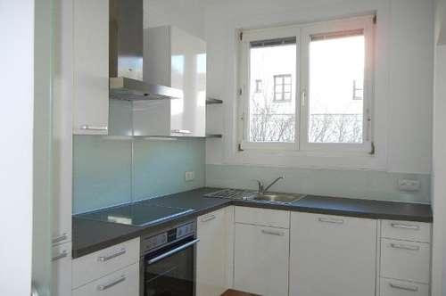 Sofort beziehbare 3-Zimmer Wohnung in Krems-Zentrum