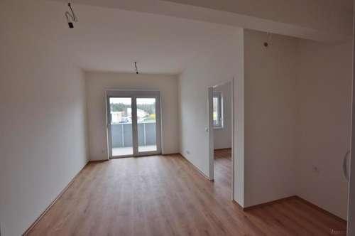 Wunderschöne Neubauwohnung in Seiersberg-Pirka