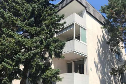 Entzückende 3-Zimmer-Wohnung in Grazer Bestlage