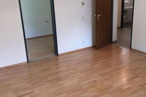 Generalsanierte 3-Zimmer-Wohnung in Mittersill
