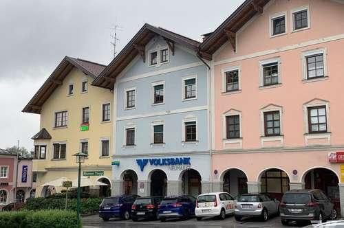 Büro-/ Geschäftslokal in Neumarkt am Wallersee