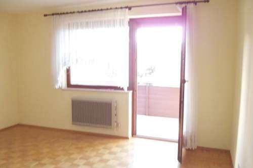 MIETE St.Veit/Glan-Zentrumnähe: Sanierte, ruhige 90m² EGT-Wohnung