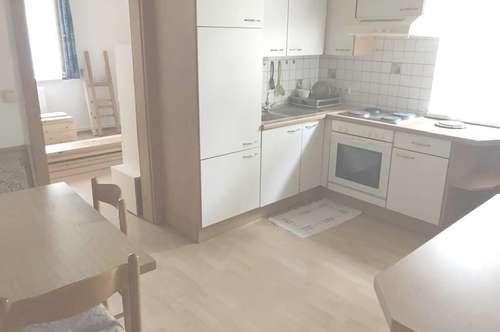 Miete, St.Veit Nähe, 43 m² Mietwohnung