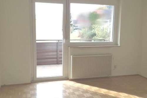 St.Veit Zentrumnähe gepflegte 90 m² EGT-Wohnung, Lift