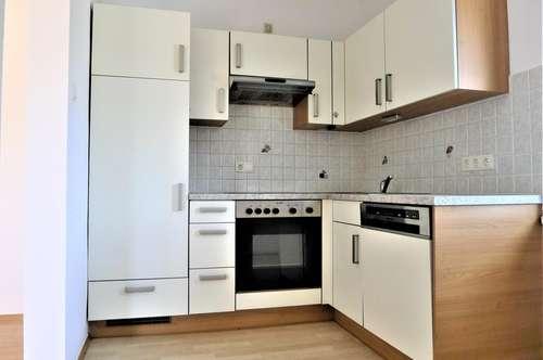 Seiersberg - 3 Zimmerwohnung mit sonnigem Balkon in ruhiger Lage in einem Zweifamilienhaus!!