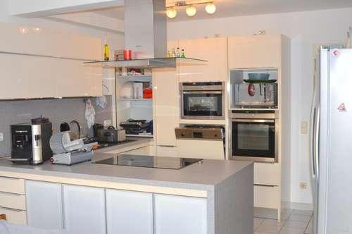 MIETHAUS! Pachern bei Graz, Einfamilienhaus- Zweifamilienhaus Wohnfläche ca.242 m² mit toller Terrasse und Garten, Grund ca.1078 m²