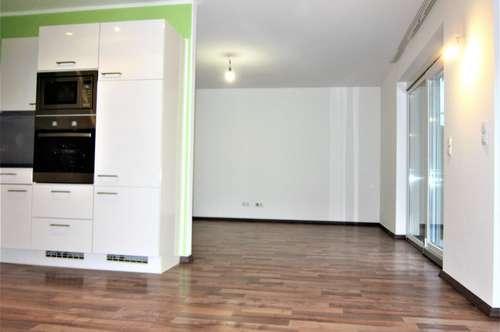Lieboch - Sehr schön gepflegte Doppelhaushälfte - voll unterkellert - in ruhiger Sackgasse!!