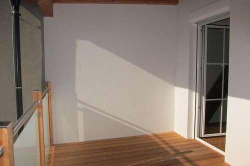 Frauental! Tolle Mietwohnung in sehr ruhiger und sonniger Lage mit Lift!