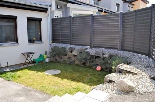 Voitsberg! Wunderschöne Gelegenheit für Familien! 5 Zimmer + kleiner Eigengarten!