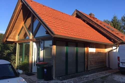 Exklusive Villa in Zwaring bei Pöls