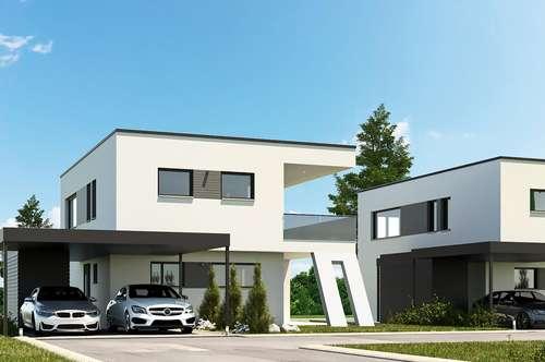 Nähe Graz! Erstbezug! Modernes Einfamilienhaus mit hochwertiger Ausstattung in Weitendorf-Kainach!