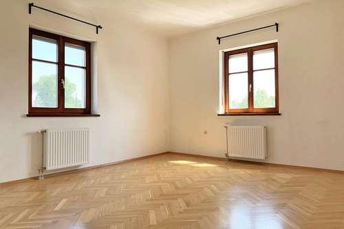 Puntigam! Gemütliche Singlewohnung in sehr ruhigem Wohnhaus mit kanpp 39 m²! Nähe Cineplexx!