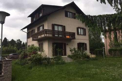 Mehrfamilienhaus Seiersberg in Ruhelage