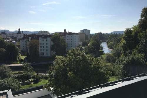 TOP Wohnung mit Traumaussicht - ERSTBEZUG