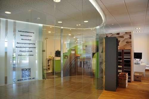 Gefällige Büro-/Agenturfläche in Bestlage