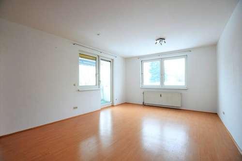 Ideale Wohnung für Jungfamilien oder Senioren
