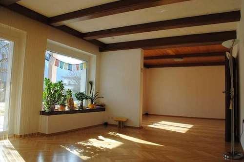 Wunderschönes, geräumiges Einfamilienhaus in ruhiger Lage Ebenthal, sofort zum einziehen!