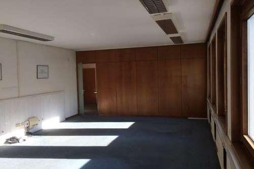 Mietwohnung wird neu umgebaut - gestalten Sie mit!!!