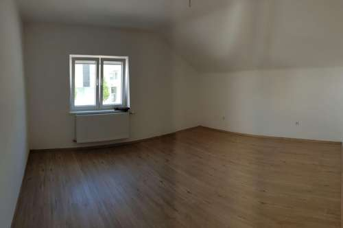 BEZUGSFERTIG - Modernisiertes Haus zur Miete