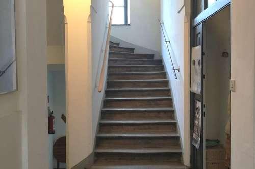 IHRE CHANCE - gepflegtes Anlageobjekt in Klagenfurt Stadt