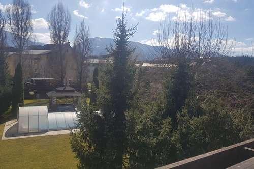 KOPIE VON 311791: Großzügiges Wohnhaus mit Industriegaragen und Einliegerwohnung!