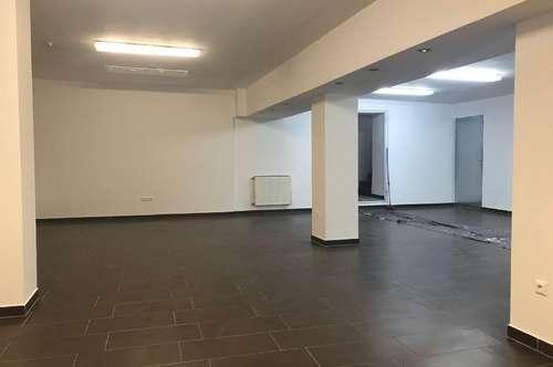 Neu renoviertes Lager in Waidmannsdorf